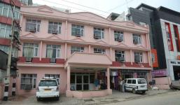 Shree Prem Guest House - Katra