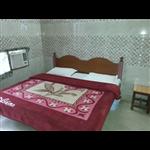Sonav Guest House - Katra