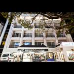 Subash International Hotel - Ban Ganga Road - Katra