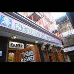 Suri Guest House - Katra
