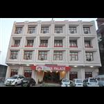 Surya Palace Hotel - Katra