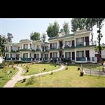 Van Durga Villas & Suites - Katra