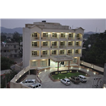Vishal Hotel - Vaishno Devi - Katra