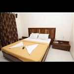 Vishwkarma Guest House - Katra
