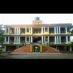 Hotel River Palace - Ganesh Peth - Panchgani