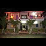 Hotel Silver Inn - Bhilar - Panchgani