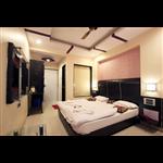 Hotel Valley Nest - Ganesh Peth - Panchgani