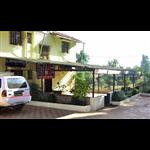 Laxmi Krishna Holiday Inn - Bhilar - Panchgani