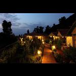 Leisure Vacations Terra Camp - Akhigani - Panchgani