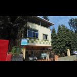 Lodge Suvidha - Bagde Road - Panchgani