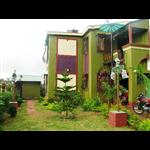 Maryam House - Bhose - Panchgani