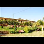 Mayur Agro Park - Airport Road - Panchgani