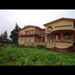 Royale Villas Valley View - Godavali - Panchgani