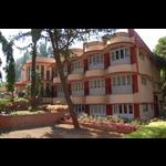 S2 Residency - Ganeshpeth - Panchgani
