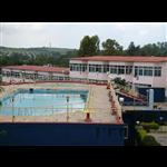 Shahee Resorts - Bhilar - Panchgani