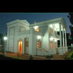 White House - Bhose - Panchgani