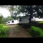 Kundalika Cottages - Kamat - Kolad