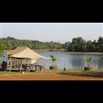 Pooja Farms - Dhagadwadi - Kolad