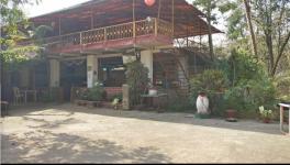 Sai Farm - Ainwahal - Kolad