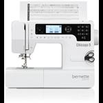 Bernette Chicago 5 Computerised Sewing Machine