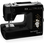 Bernette Seville 4 Electric Sewing Machine