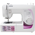Brother GS-1700 Electric Sewing Machine