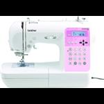 Brother INNOV-IS 55P Computerised Sewing Machine