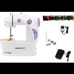 CreativeVia Electric Electric Sewing Machine