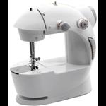 Dyna Mini 4in1 Electric Sewing Machine