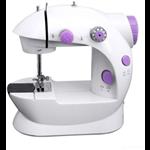 Innowell Portable Mini Lifestyle Electric Sewing Machine