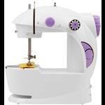 Inovera 4 in 1 Mini portable Electric Sewing Machine