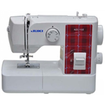 Juki HZL-12Z Embroidery Sewing Machine