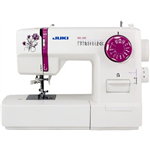 Juki HZL-29Z Electric Sewing Machine