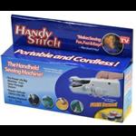 Kartsasta KS-Handy Sewing Machine Electric Sewing Machine
