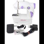 Kushagra 4 IN 1 Electric Sewing Machine