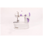Masanima SM32 Electric Sewing Machine