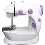 Melords 236SM Electric Sewing Machine