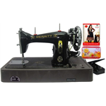 Merritt Home use Electric Sewing Machine