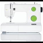PFAFF Smarter 140s Electric Sewing Machine
