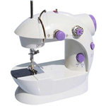 ShadowFax Electronic Electric Sewing Machine