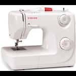 Singer 8280 Electric Sewing Machine