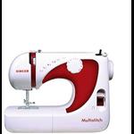 Singer SSM 01 Electric Sewing Machine