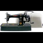 Usha Bandhan Manual Sewing Machine