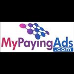 Mypayingads.com