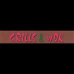 Grills & Wok - Mazgaon - Mumbai