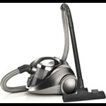 Black & Decker Vm1450 B5 Dry Vacuum Cleaner