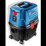 Bosch Gas 15 L Wet Dry Cleaner
