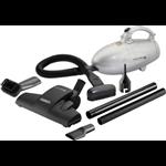Eureka Forbes Easy Clean Plus Hand Held Vacuum Cleaner