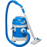 Eureka Forbes Euroclean Wd Wet Dry Cleaner