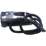Eureka Forbes Euroclean Xtreme Dry Vacuum Cleaner
